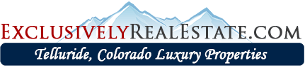Telluride Real Estate Brokerage